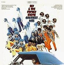 Slyfam-ghits-1970.jpg