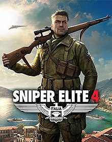 Sniper Elite 4 cover art.jpg