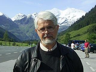 Sorin Lerescu composer