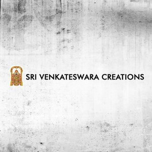 Sri Venkateswara Creations