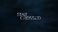 Picture of a TV show: Star-Crossed