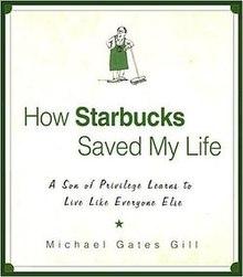 Starbucks Barista Salary Long Island