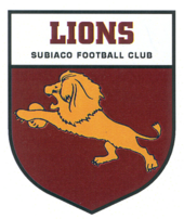Subiaco FC.png