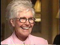 Susan Buffet interview clip.jpg
