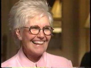 Susan Buffett