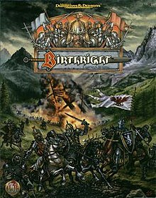 TSR3100 Birthright Campaign Setting.jpg