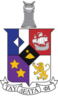 Tau Delta Phi coat of arms.png