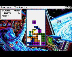 Tetris - Wikipedia