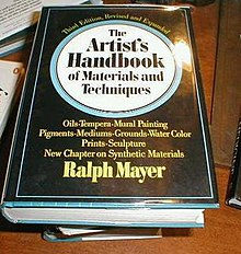 The Artist's Handbook of Materials and Techniques.jpg