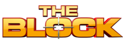 The Block logo.png