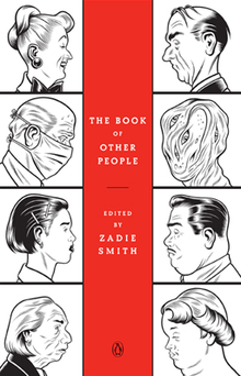 The Book of Other People cover.png