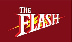 The Flash (1990 TV series).jpg