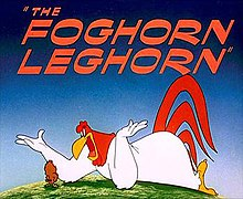The Foghorn Leghorn title.jpg