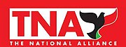 The National Alliance Logo.jpg