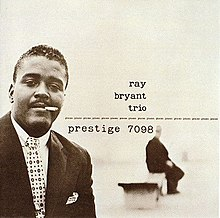 The Ray Bryant Trio.jpeg