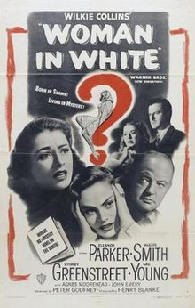 The Woman in White FilmPoster.jpeg