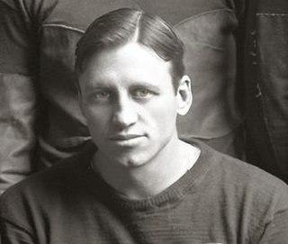 Tom Edwards (American football)