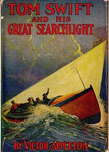 Tom Swift and His Great Searchlight (book cover).jpg