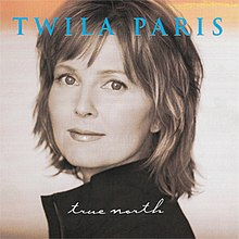Twila Paris - True North Cover.jpg
