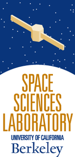 Space Sciences Laboratory research facility at the University of California, Berkeley