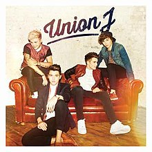 Union-j-artwork.jpg