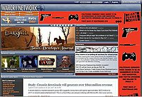 WarCryNetwork 2007-01-27.jpg