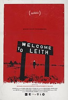 Welcome to Leith POSTER.jpg