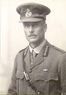 William Grant (general)