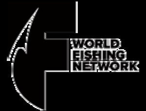 World Fishing Network (United States) - Image: World Fishing Network