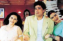List of programs broadcast by StarPlus - WikiVisually