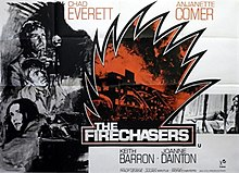 """The Firechasers"" (1971).jpg"