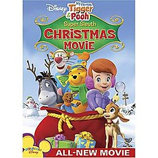 2007 My Friends Tigger Pooh Super Sleuth Christmas Movie DVD cover.jpg