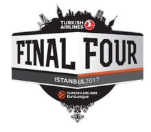 2017 EuroLeague Final Four logo.png