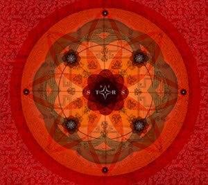 A.E.I.O.U. (album) - Image: A.E.I.O.U. (Sistars album)
