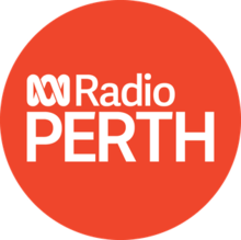 ABC Radio Perth logo.png
