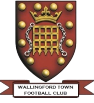 Wallingford Town F.C. - Image: AFC Wallingford Badge