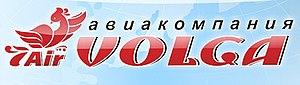 Air Volga