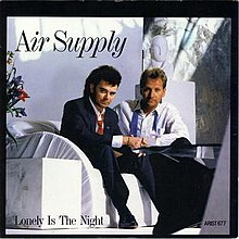 Air supply-lonely is the night s.jpg