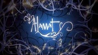 <i>Alamat</i> (TV program) Philippine television show