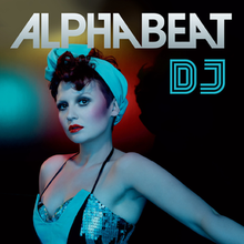 Alphabeat - DJ.png