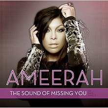 Ameerah the sound missing you.jpg