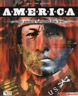 America No peace beyond the line (front cover).jpg