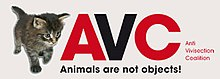 Anti-Vivisection Coalition (logo).jpg