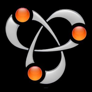 Bonjour (software) - Image: Apple Bonjour Icon