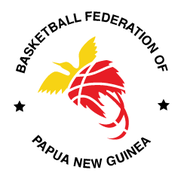 Basketball Federation of Papua New Guinea.png