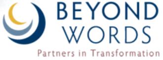 Beyond Words Publishing - Image: Beyond Words Publishing logo