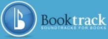 Booktrack Logo v2.png