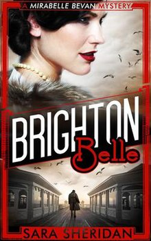Brighton Belle Book Cover.jpg