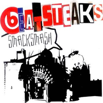 Smack Smash - Image: Bs smacksmash
