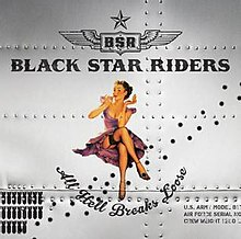 BLACK STAR RIDERS 220px-Bsrallhellbreaksloose